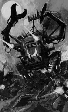 File:Ork Deff dread.JPG