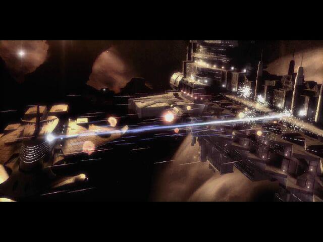 File:Tau Navy Battle vs Imperium.jpg