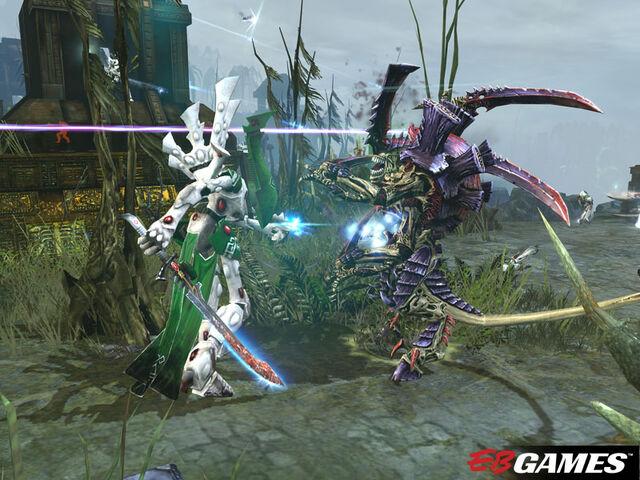 File:Wraithlord vs. Swarmlord.jpg