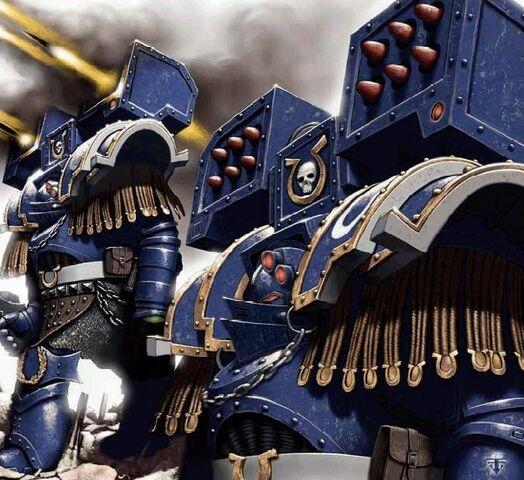 File:Fulmentarus Terminator Squad.jpg