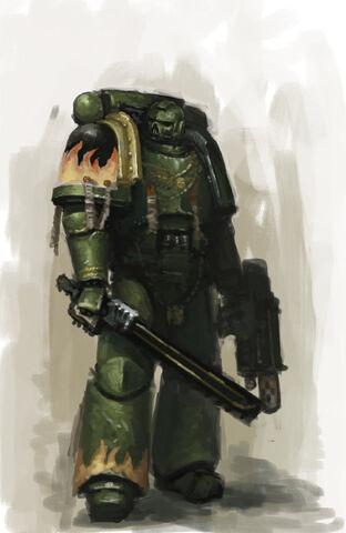File:Salamanders sergeant.jpg