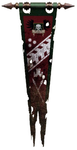 File:Vyronii Honour Banner 2.jpg