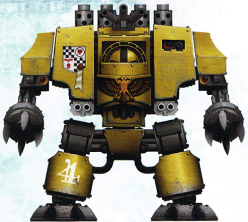 File:FuriosoDreadnought03.png