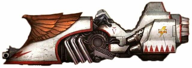File:Mk IV Jetbike.jpg