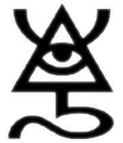 Spiritseer Rune
