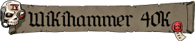 File:Warhammer 40k scroll.png