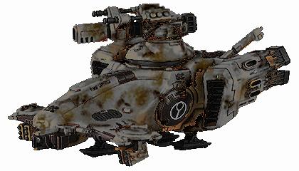 File:Tau Hammerhead-Ion.png