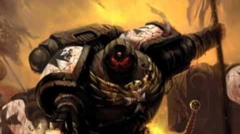 Warhammer 40,000; Apocalypse
