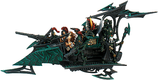 File:Dark Eldar Lord Asdrubael Vect on Dais of Destruction.png