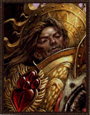 File:Sanguinius Portrait.jpg