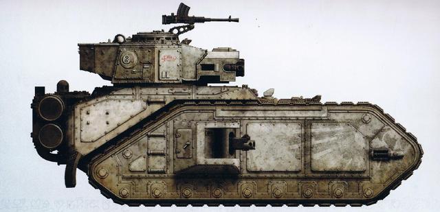 File:Imperial Macharius Vulcan Pattern Heavy Tank.png