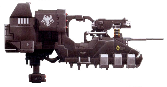 File:RG Land Speeder Typhoon.jpg