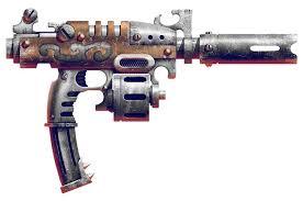 File:Flechette blaster.png