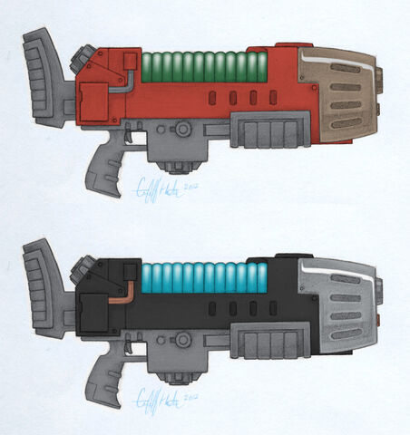 File:Plasma Gun colors.jpg
