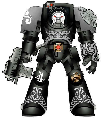 File:Shadow Warriors Terminator Armor.jpg