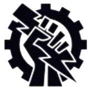 Legiones Skitarii Icon