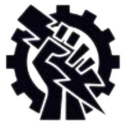 File:Legiones Skitarii Icon.jpg