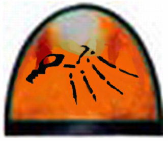 File:The Reborn Symbol.jpg