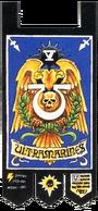 UM 5th Co Banner
