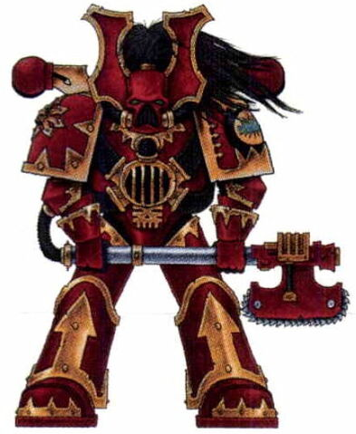 File:Gladiator Grp 138 Scheme.jpg