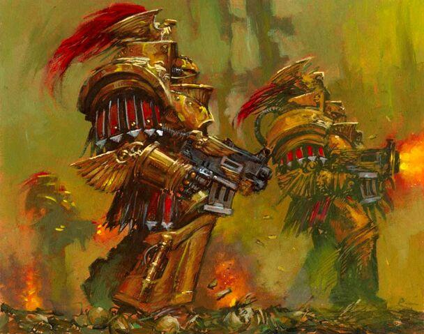 File:Legio Custodes Terminators 2.jpg