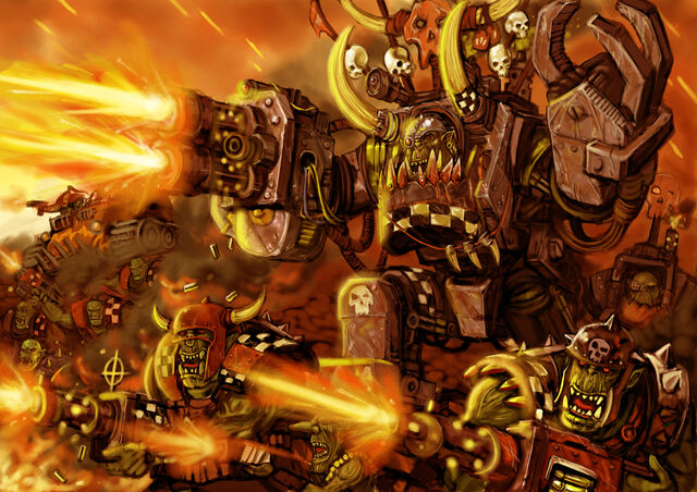 File:Orks attack3.jpg