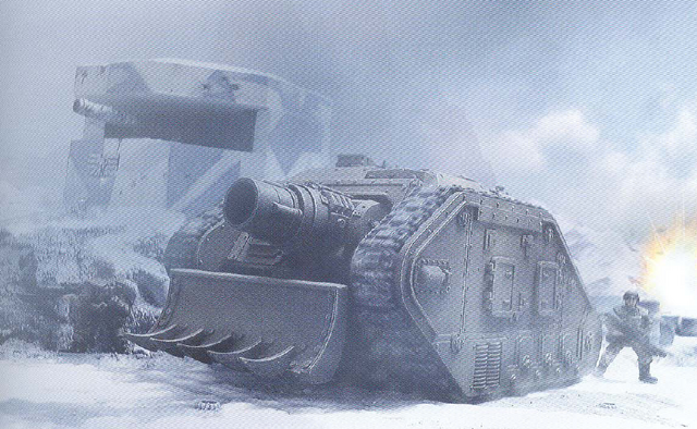 File:Thunderer Siege Tank.png