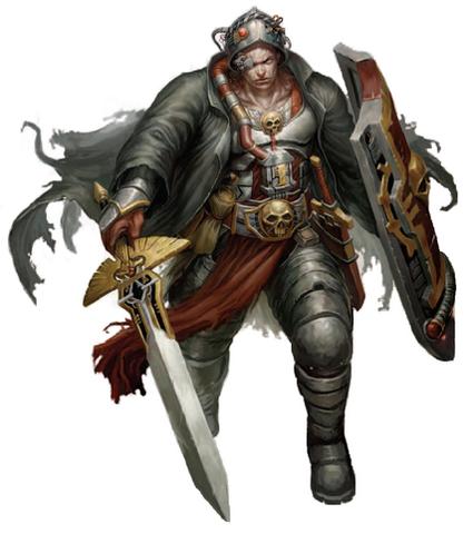 File:Crusader-0.png