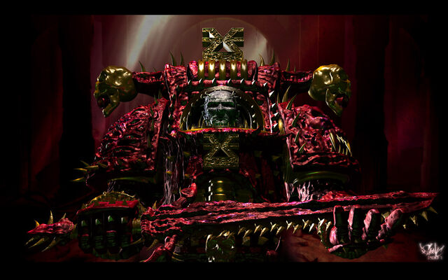 File:Chaos Marine 3D by psionic.jpg