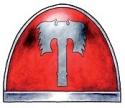 File:Skulltaker logo.jpg