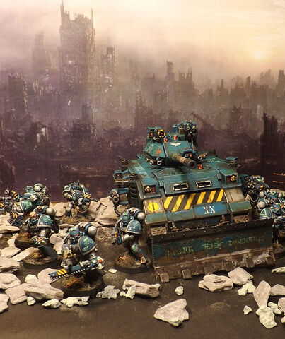 File:Alpha-Legion-Infiltrators.jpg