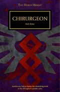 ChirurgeonCover