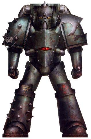 File:SoH Reavers Chieftain Mk IV.jpg