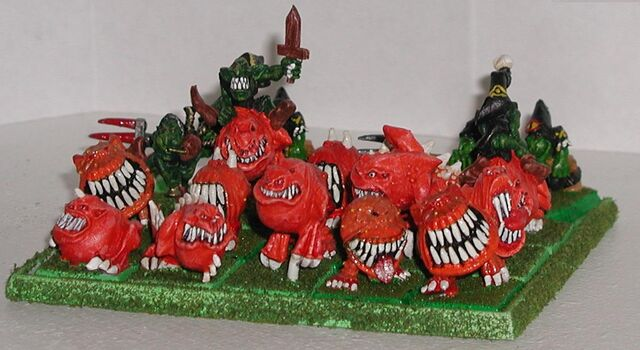 File:Squig herd.jpg