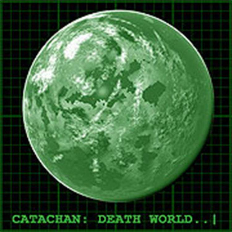File:IGCatachanWorld.jpg