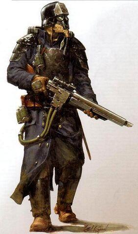 File:Krieg Grenadier.jpg
