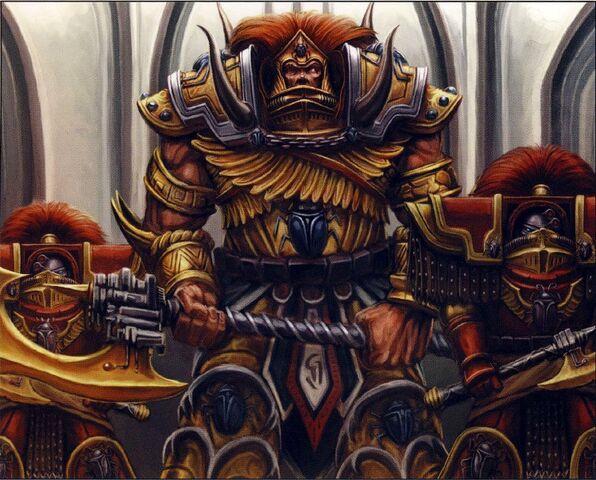 File:Magnus' Coven-Personal Bodyguard.jpg