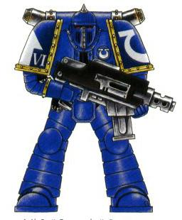 File:Mk2power armor.jpg