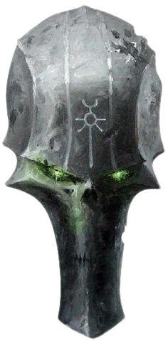 File:Necron head.jpg