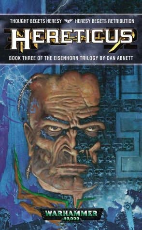 File:Hereticus (2002) cover.jpg