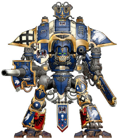 File:Knight Paladin Ever-Stalwart.jpg