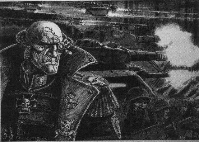 File:Commissar.jpg