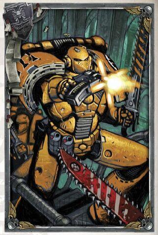 File:IF Astartes MkVI Armour.jpg