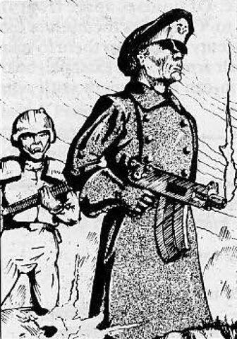 File:Commissar Post-Execution.jpg