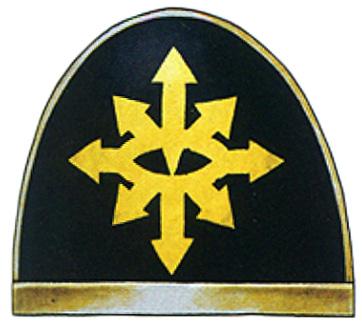 File:Black Brethren of Ayreas Livery.jpg