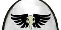 Death Eagles