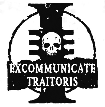 File:Excommunicate Traitorous Icon.jpg