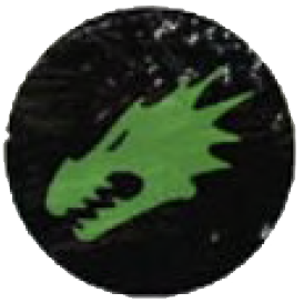 File:Sal 4th Icon.png
