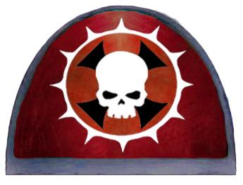 File:Iron Crusaders SP.jpg