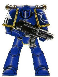 File:Mk3power armor.jpg